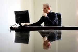 consulenza legale e investigativa taranto